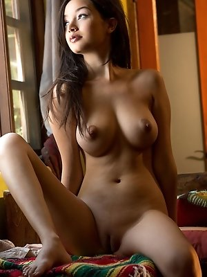 Mega hot nude babe Desired Babes Hq Photos With Sexy Nude Desired Models